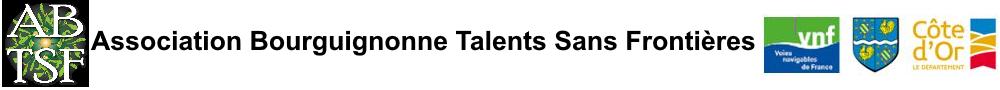 Association Bourguignonne Talents Sans Frontières